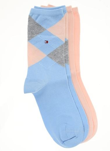 Çorap | 2'li Paket